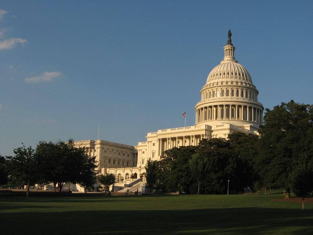 Capitol_Flickr