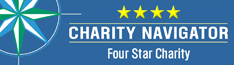 Mises is a 4 star charity on Charity Navigator