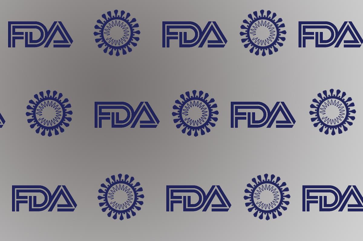 FDA_Corona.jpg
