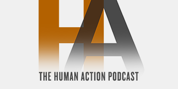 https://mises.org/s3/files/styles/thumbnail%3Aalt/s3/Human%20Action%20Podcast_357x180_20190214.png?itok=Jb4L2_Gi