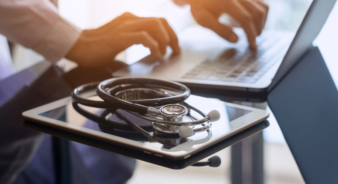 mises.org - Ayush Poolovadoo - Digitalization Could Move Medical Care beyond 'Government Healthcare' | Ayush Poolovadoo