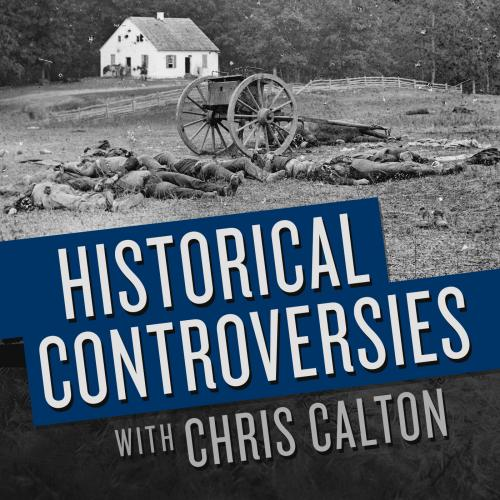 Historical Controversies, Season 3
