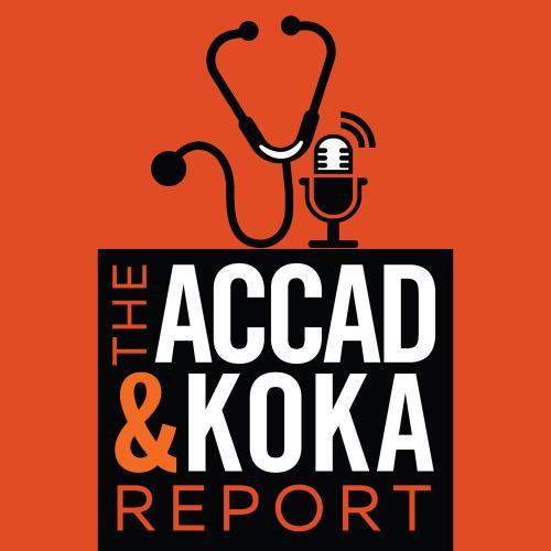 The Accad and Koka Report