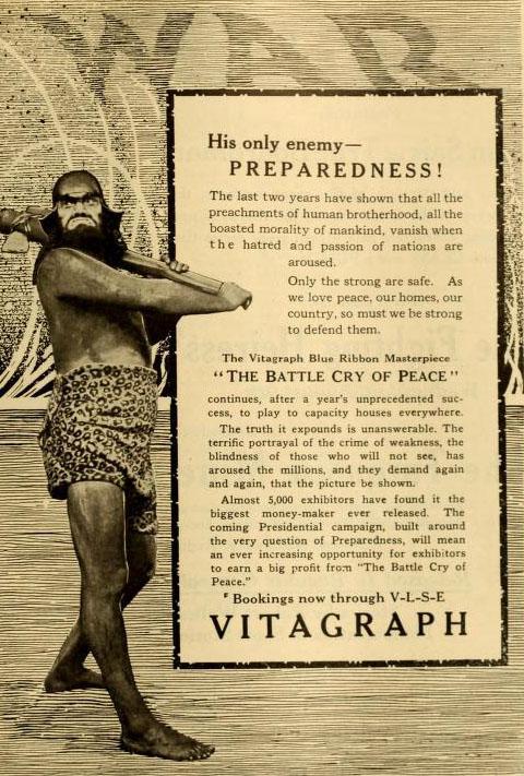 The_Battle_Cry_of_Peace.jpg