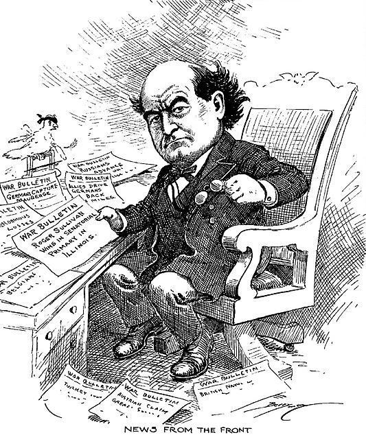 Berryman_cartoon_about_William_Jennings_Bryan_reading_war_dispatches.jpg
