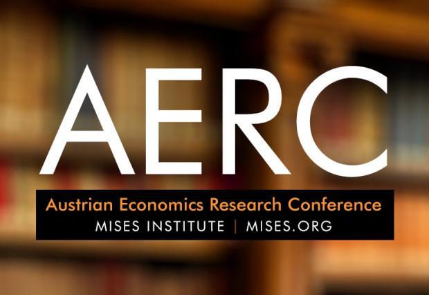AERC 2018