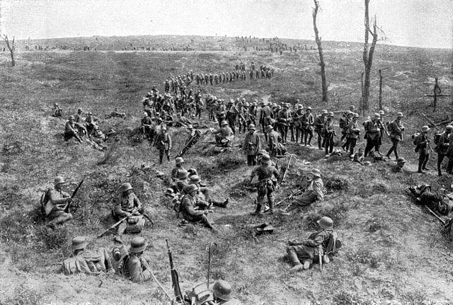 IR15_-_Somme_1918-1.jpg