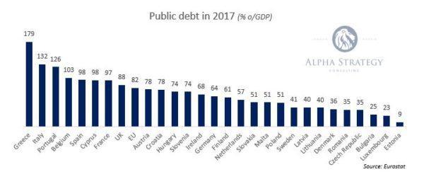 Public-debt-600x253.jpg