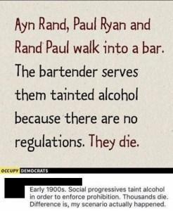 ayn-rand-paul-ryan-and-rand-paul-walk-into-a-28947522-2.jpg