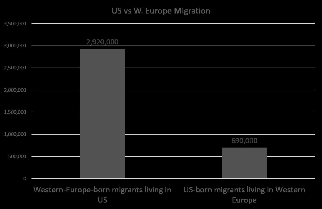 migrant4.png