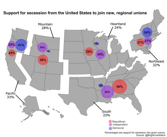 secession_unions_pid_bigger-1536x1264.png