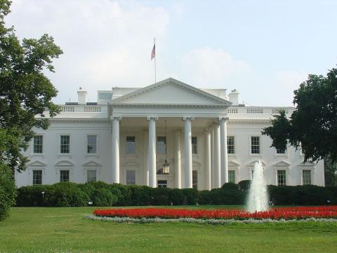 1280px-Whitehousetour_cropped.jpg