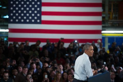 Obama_Bailout