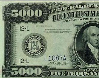 5000bill.PNG