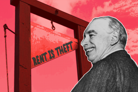 Keynes_Rent_Guillotine.png