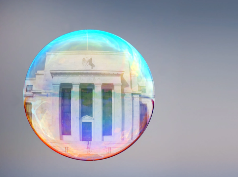 fed_bubble.png
