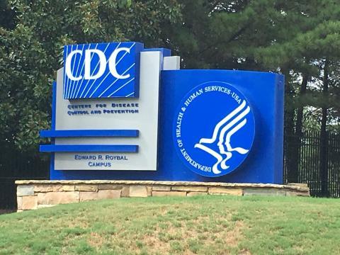 CDC_flickr.jpg