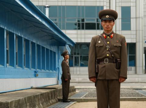 DPRK.PNG