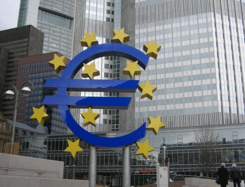 ECB_1.PNG