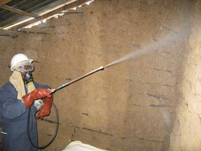 Malaria_prevention-Indoor_Residual_Spraying_(IRS)-USAID.jpg