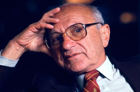 Milton-Friedman.jpg