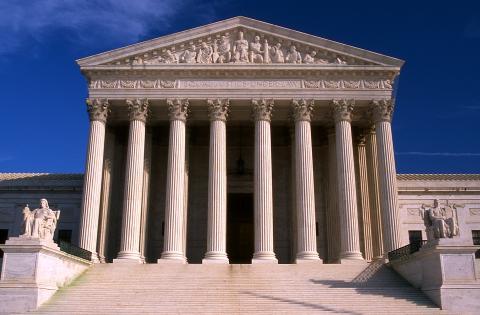 United_states_supreme_court_building.jpg