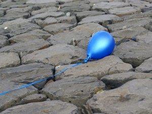 Today's War Against Deflation Will Make Us Poorer