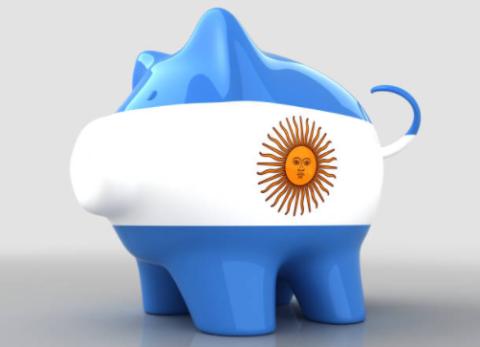 argentina_0.PNG