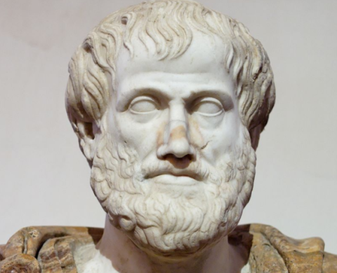 aristotle.PNG