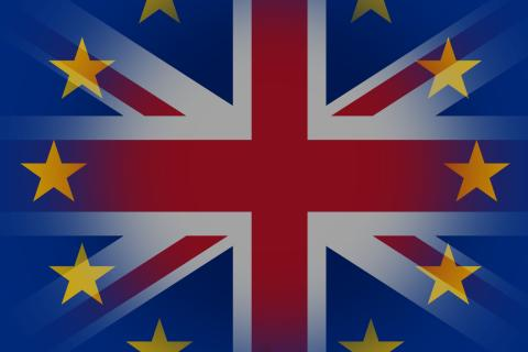brexit trade agreements free trade eurozone