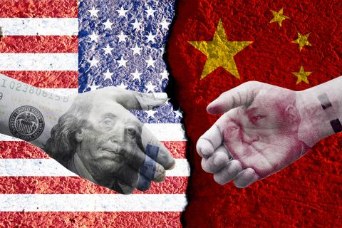 free trade china medicine pharma