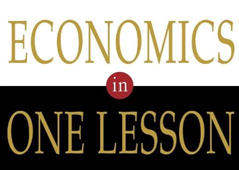 economicsonelesson.PNG