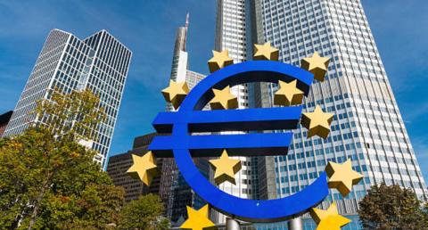 euro_3.PNG
