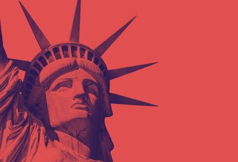 freedom democracy republicanism