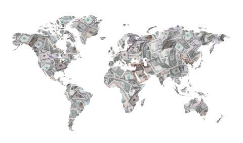 Dollar_world.jpg