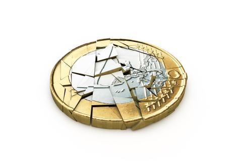 Euro Cracking.jpg