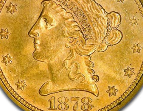 goldcoin.PNG