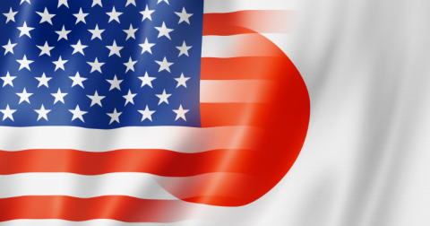 japan2_1.PNG