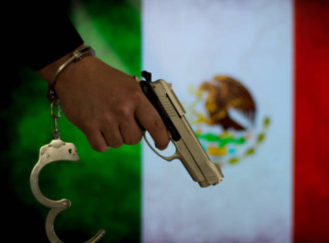 mexico_0.PNG