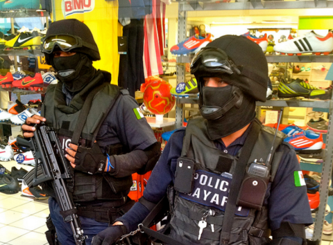 mexicopolice.PNG