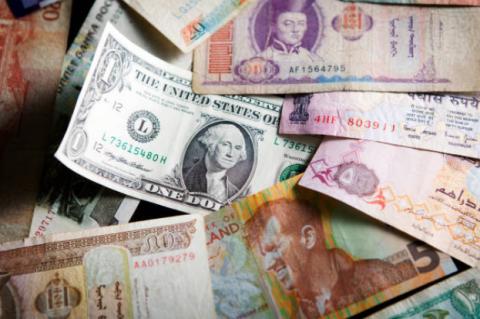 money1_0.PNG