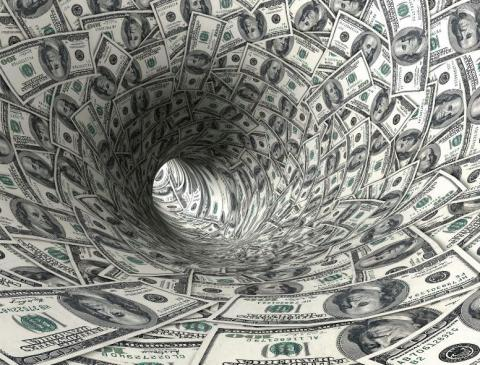 moneypit.JPG