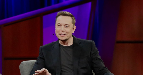 musk.PNG