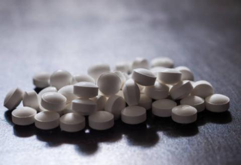 opiates.PNG