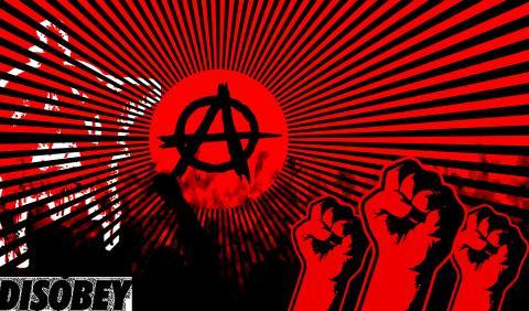 anarcho-communism communism anarchism
