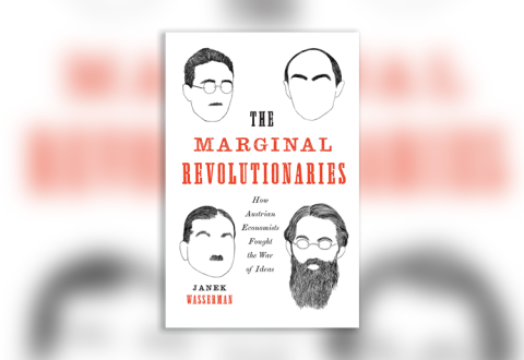 Marginal Revolutionaries 750x516