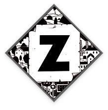 2077.jpg