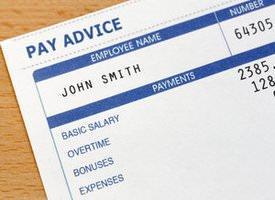 Daily July 15, 2014 Pay Advice