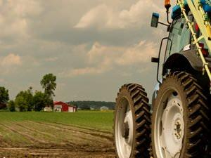 Daily Aug 4 tractor