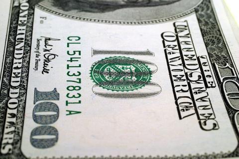800px-Hundred_dollar_bill_01.jpg